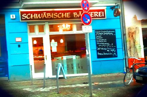 Schwabenbäcker