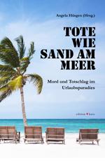 Tote wie Sand am Meer