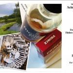 Lesung Poesie- und Whiskyclub