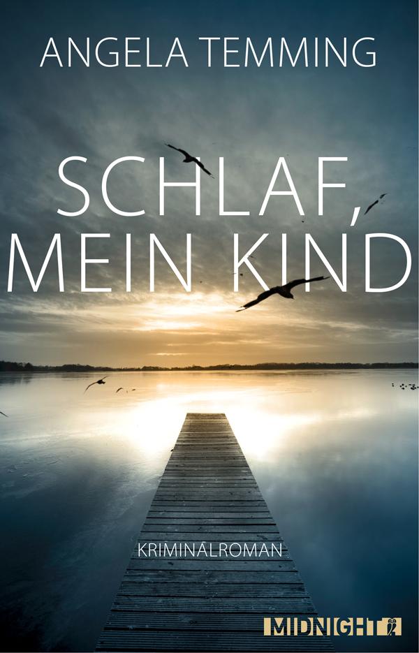 Cover_Temmin_SchlafMeinKindklein