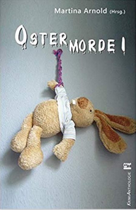 Ostermorde